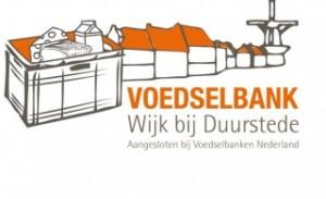 Voedselbank WIjk bij Duurstede